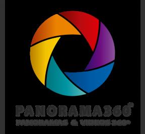 panorama360.pt